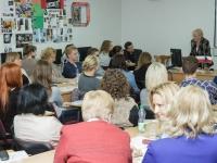 Mezinárodní vědecká konference v Olomouci9